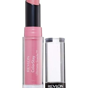 Revlon ColorStay Ultimate